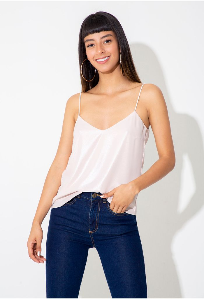 camisasyblusas-rosapastel-E170685-1