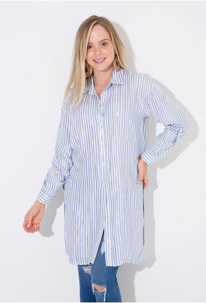 camisasyblusas-azulceleste-E222212-1