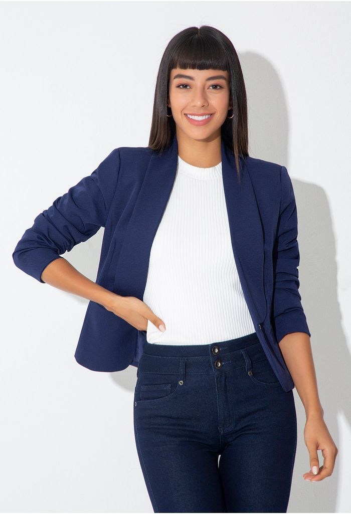 chaquetas-azul-e301543-1