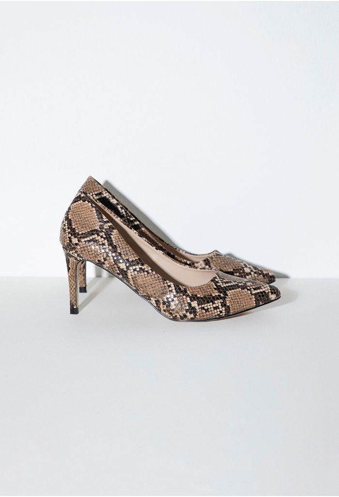 zapatos-combinado-e361358-1