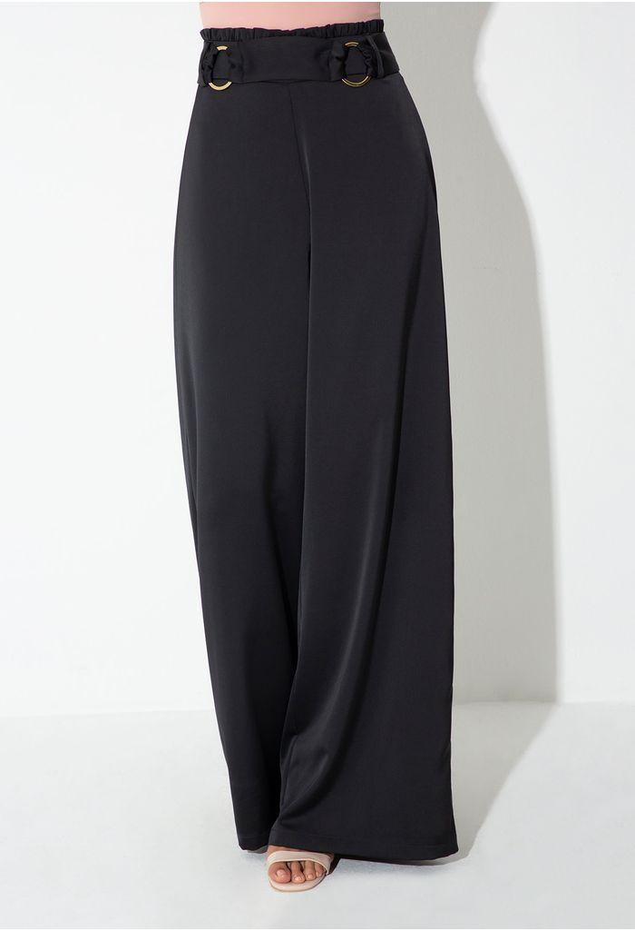 pantalonesyleggings-negro-e027356a-1