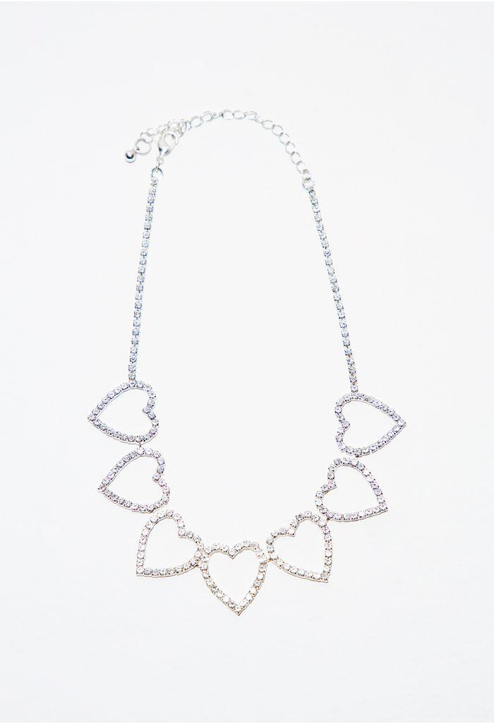 accesorios-plata-e504345-1