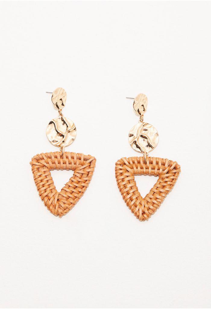 accesorios-dorado-e504305-1