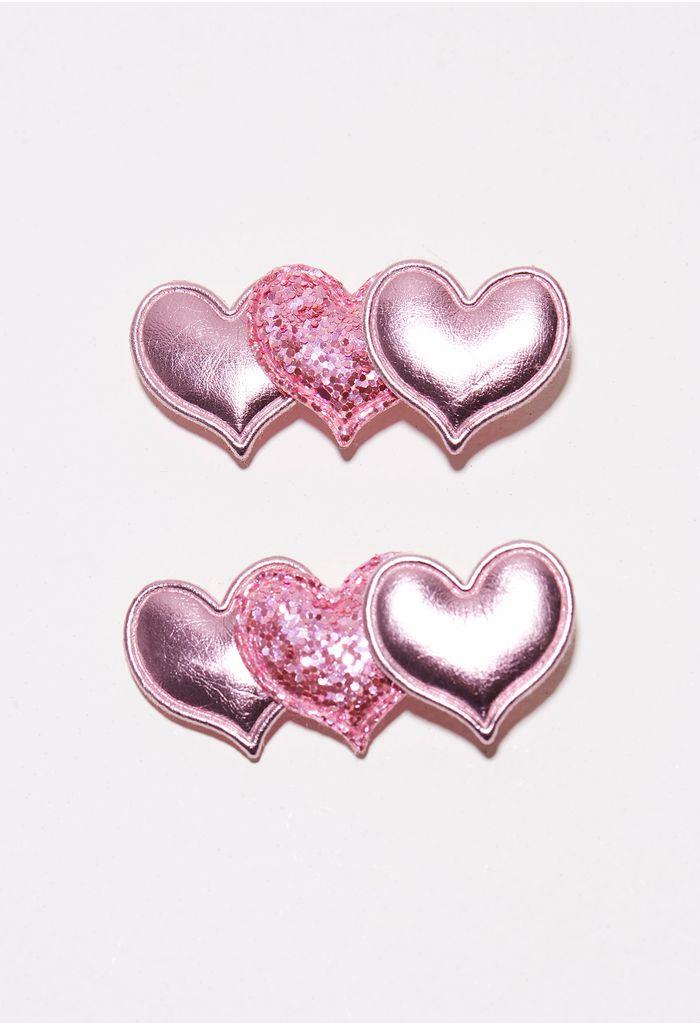 accesorios-rosado-n210270-01
