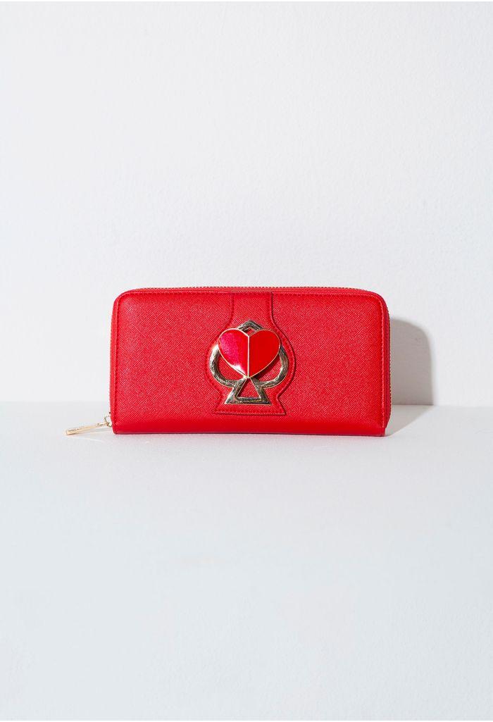 accesorios-rojo-e218571-1