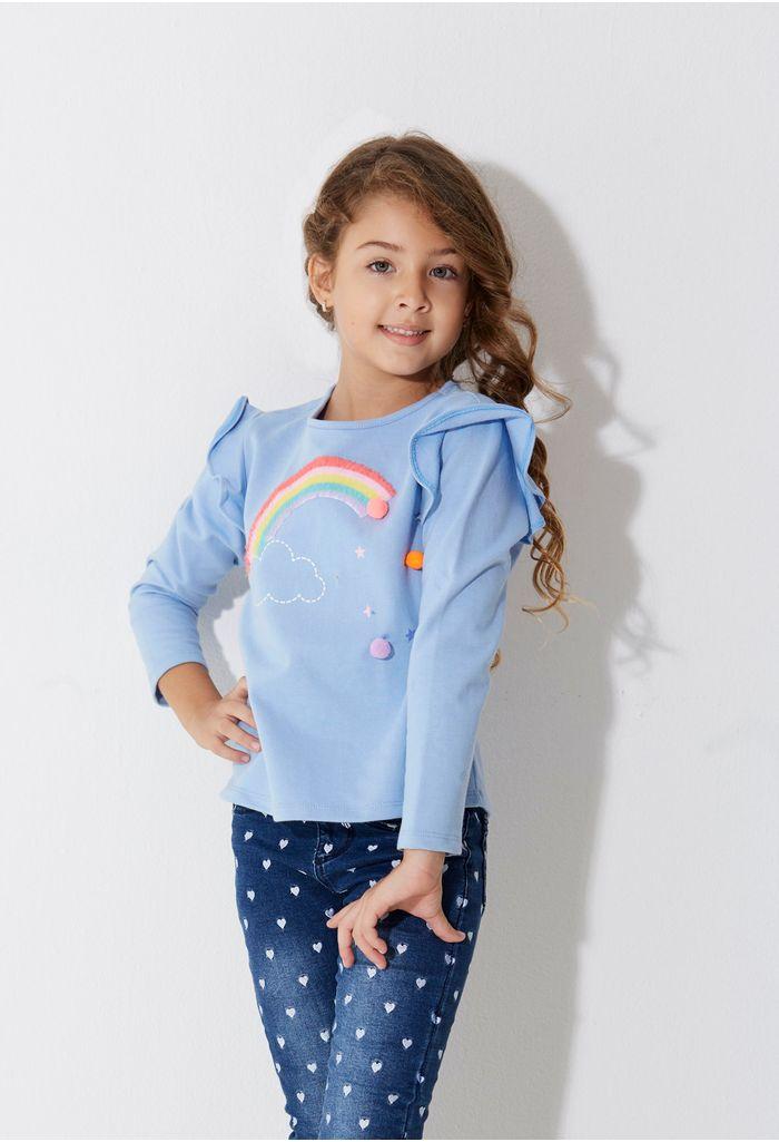 camisasyblusas-azulceleste-n171515-1