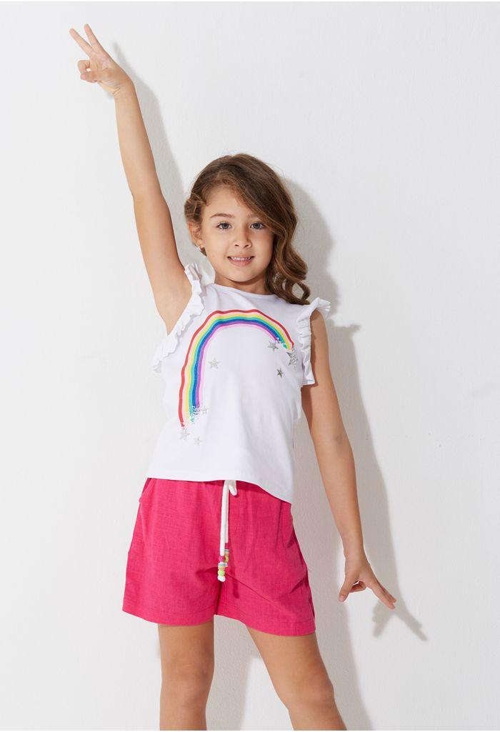 camisasyblusas-blanco-n171444-1