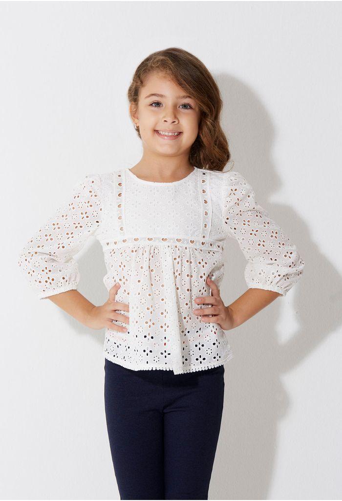 camisasyblusas-natural-n171414-1
