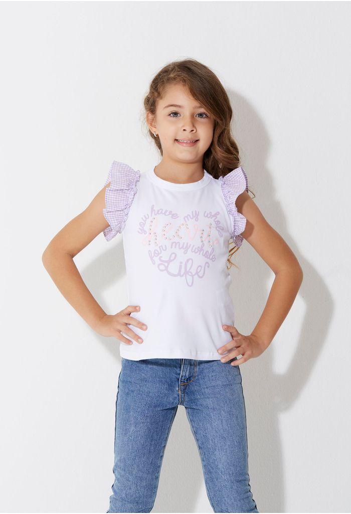 camisetas-morado-n171052a-1