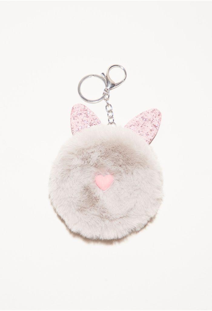 accesorios-gris-e218383-01