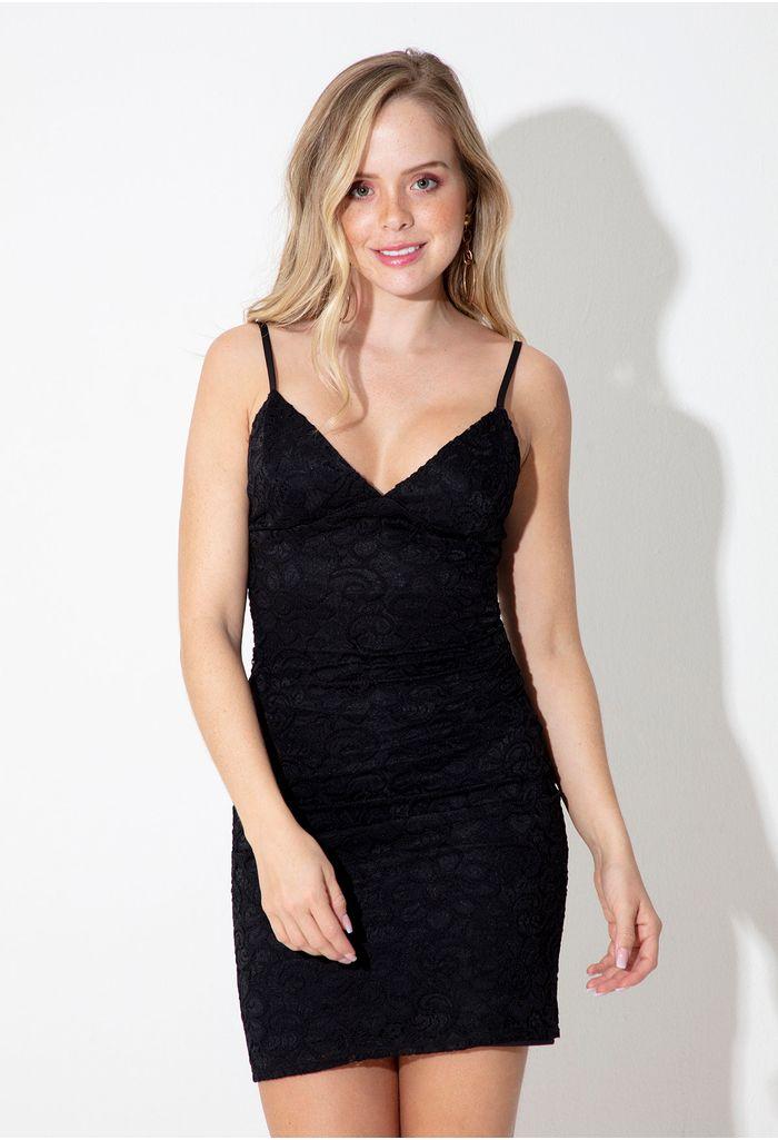 vestidos-negro-e140598-11