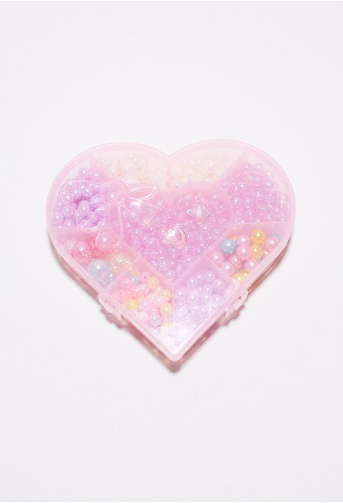 accesorios-multicolor-n210288-01