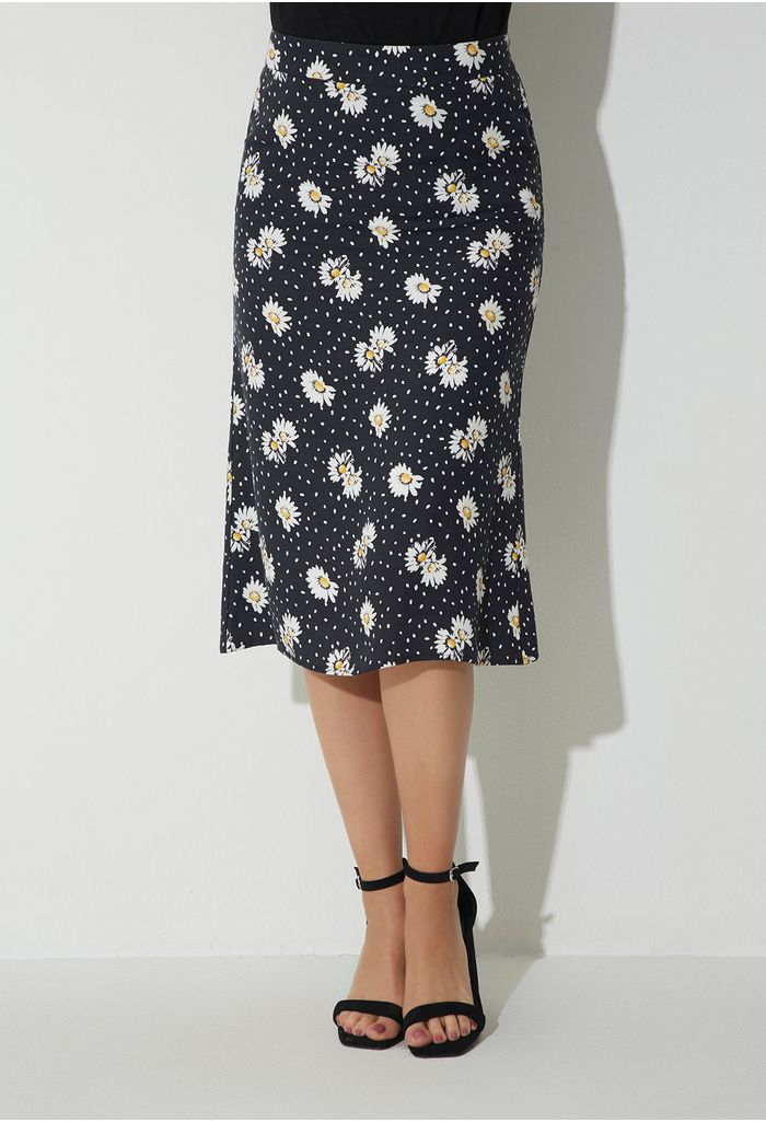 faldas-negro-e035050-1