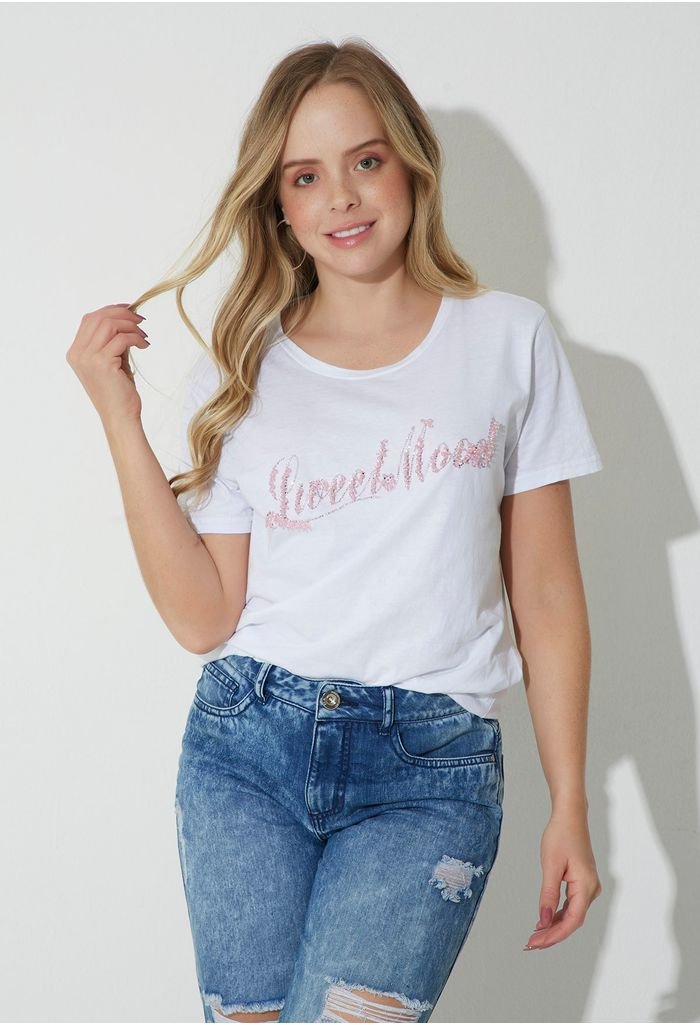 camisetas-blanco-e170990-1