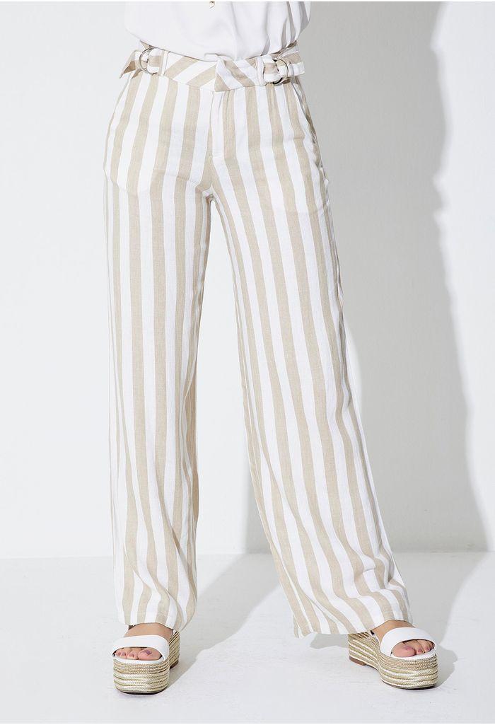 pantalonesyleggings-beige-e027340-1