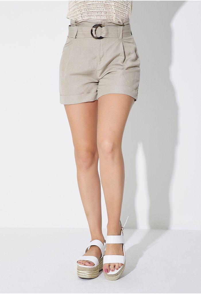 shorts-beige-e103539-1
