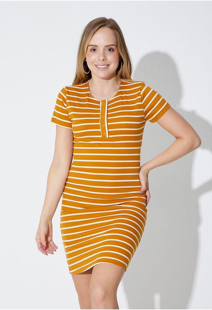 vestidos-cafe-e140691-1