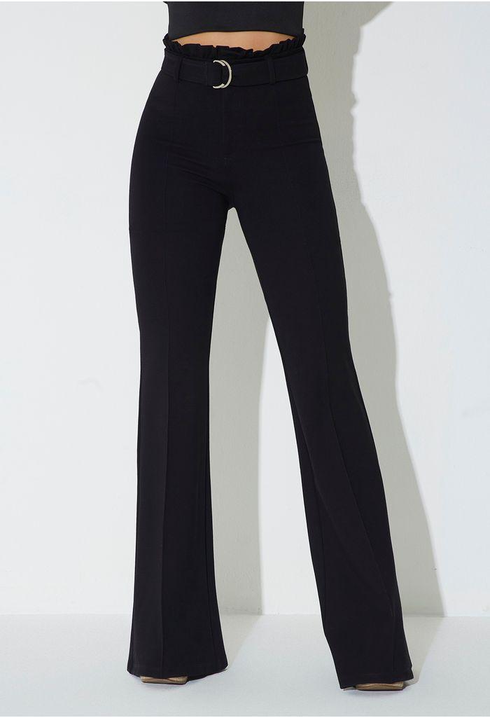 pantalonesyleggings-negro-e027339a-1