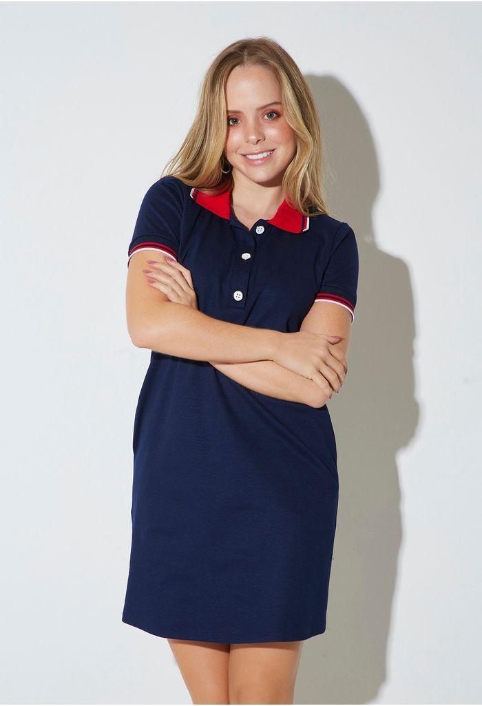 vestidos-azul-e140694-1
