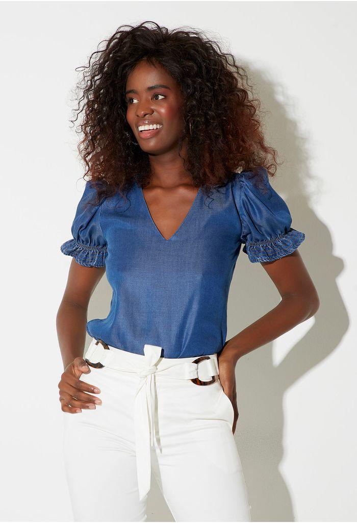 camisasyblusas-azul-e170992-1