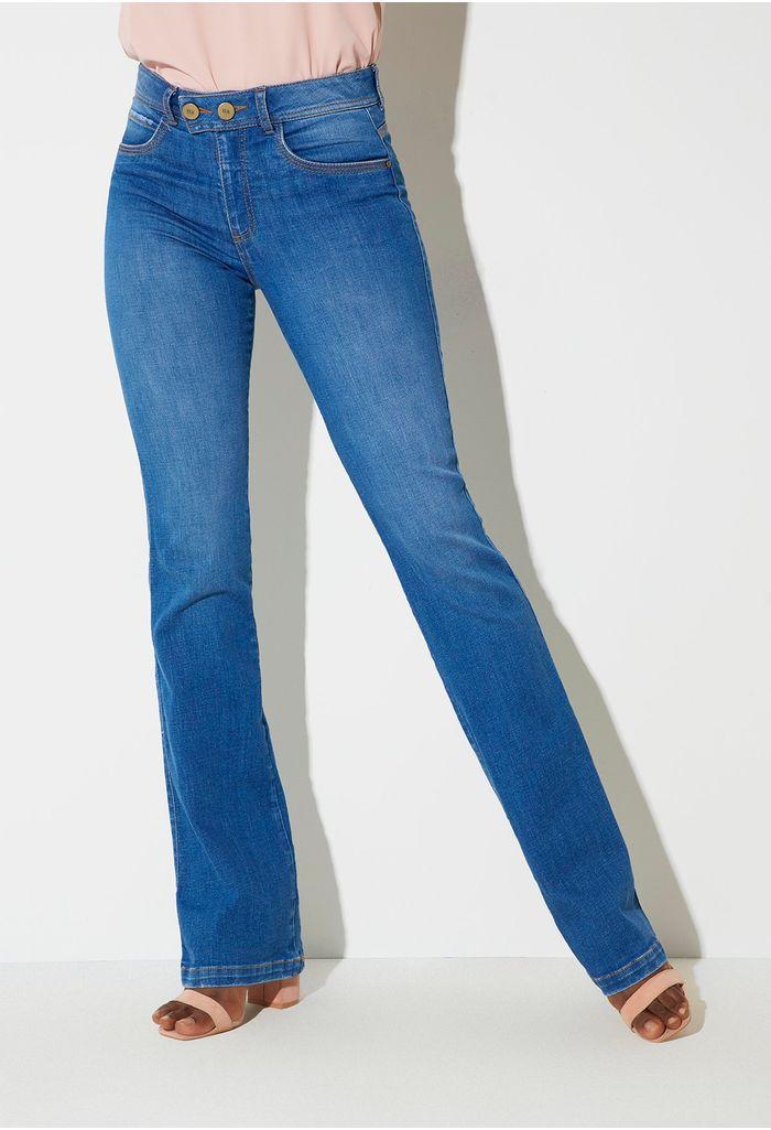 botarecta-azul-e136509-1