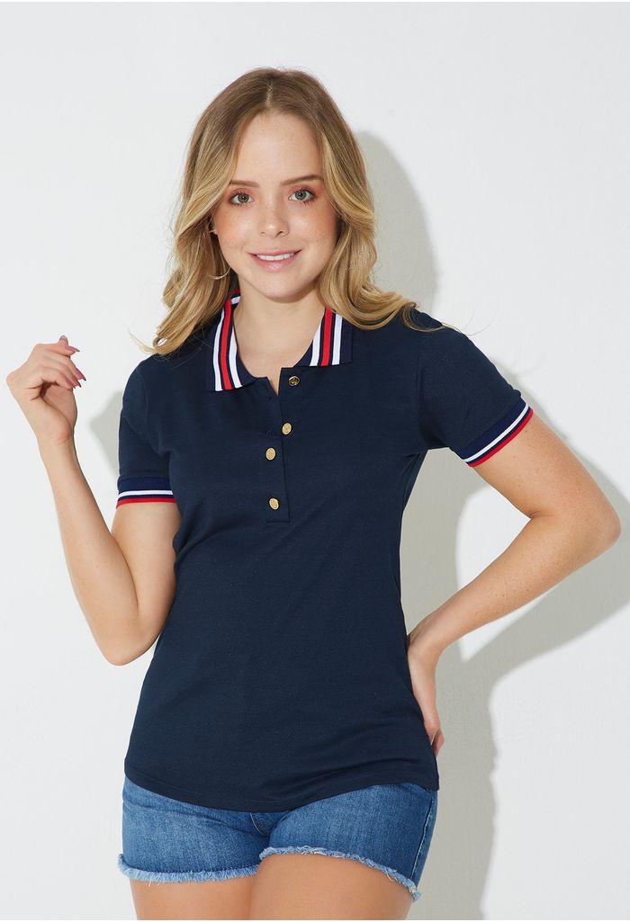camisasyblusas-azul-e170806-1