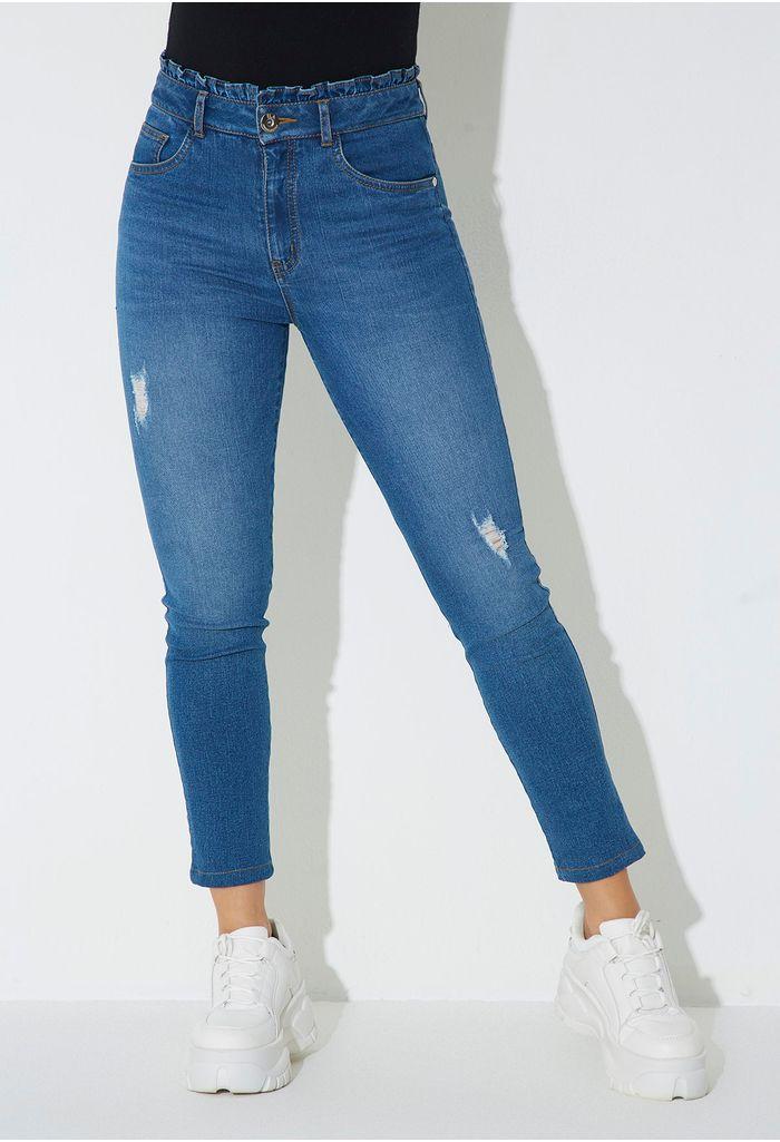skinny-azul-e136508-1