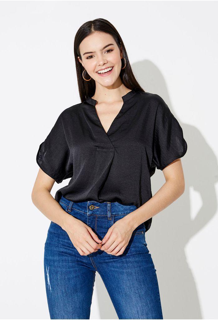 camisasyblusas-negro-e170944-01