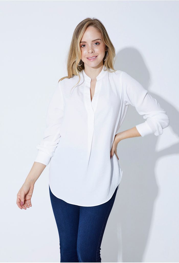 camisasyblusas-natural-e170837-1