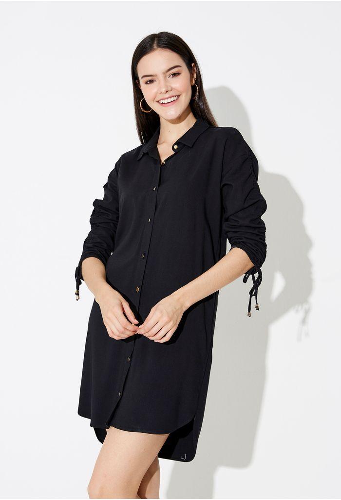 vestidos-negro-e140722-01