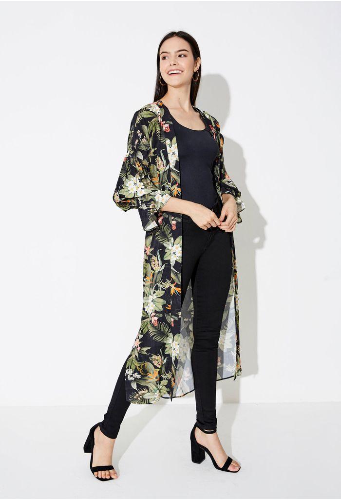 chaquetas-negro-e321660a-01