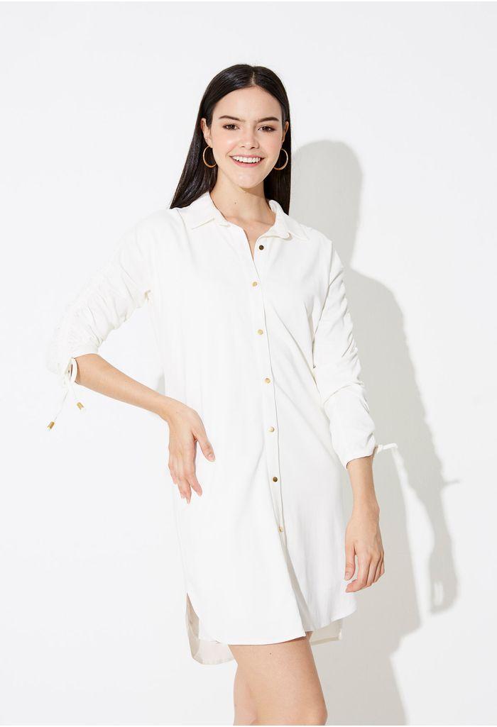 vestidos-natural-e140722-01