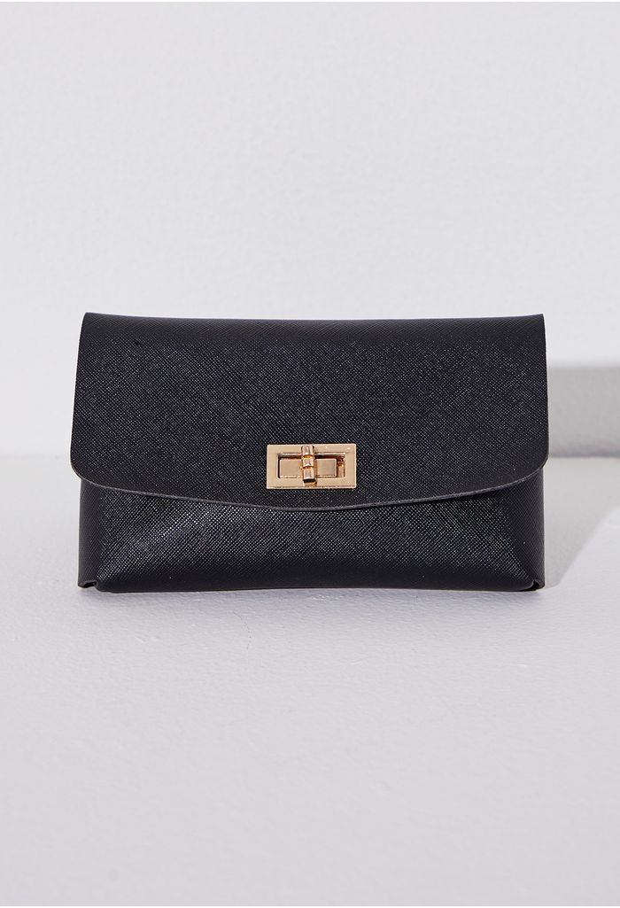 accesorios-negro-e441900a-1