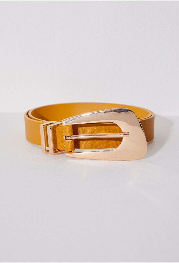 accesorios-amarillo-e441972-1