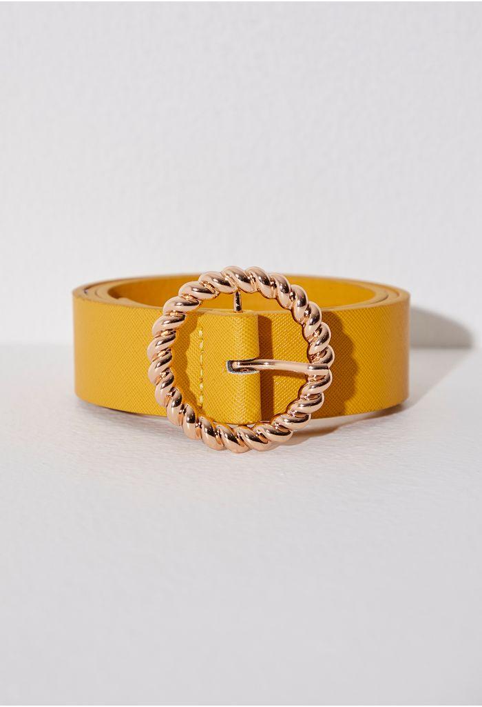 accesorios-amarillo-e441982-1