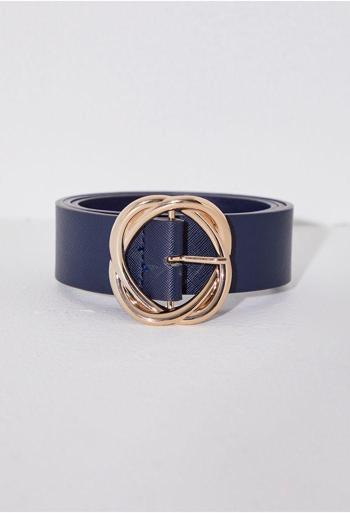 accesorios-azul-e441979-1