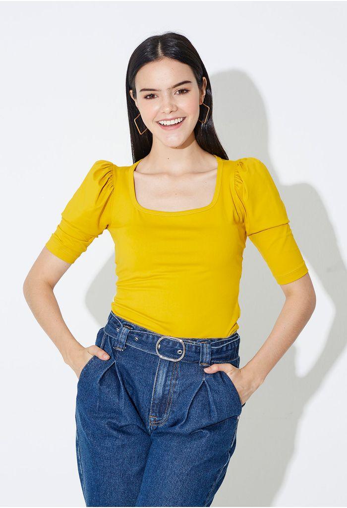 camisasyblusas-amarillo-E170237C-1