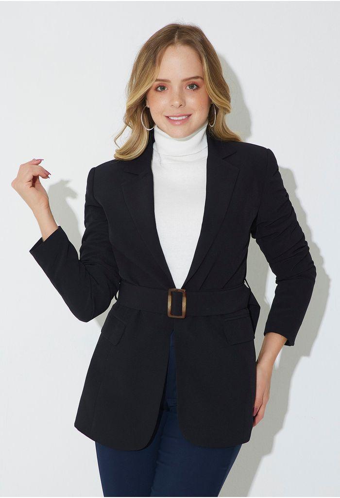 chaquetas-negro-e301558a-1