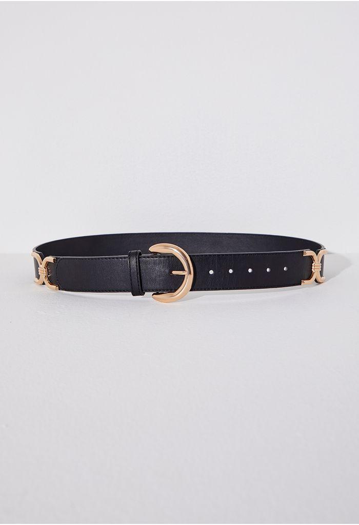 accesorios-negro-e441971-1