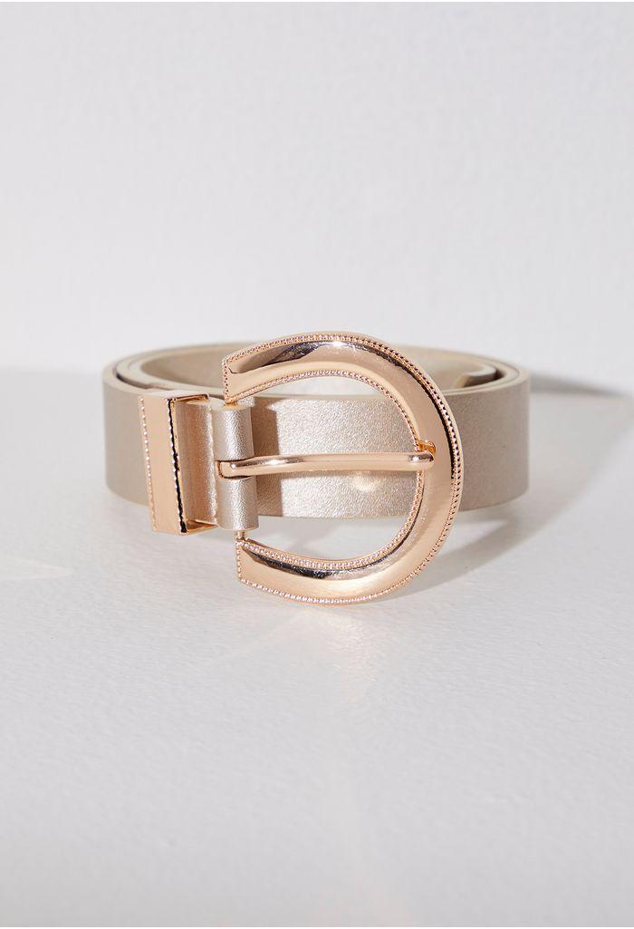 accesorios-dorado-e441975-1
