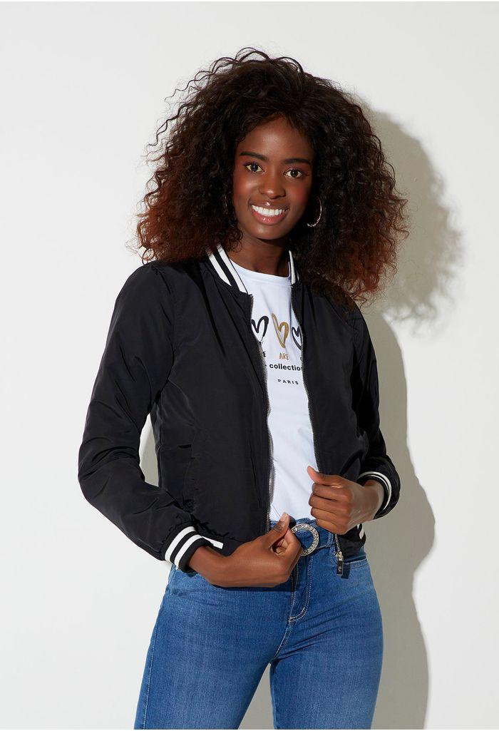 chaquetas-negro-e075256-1