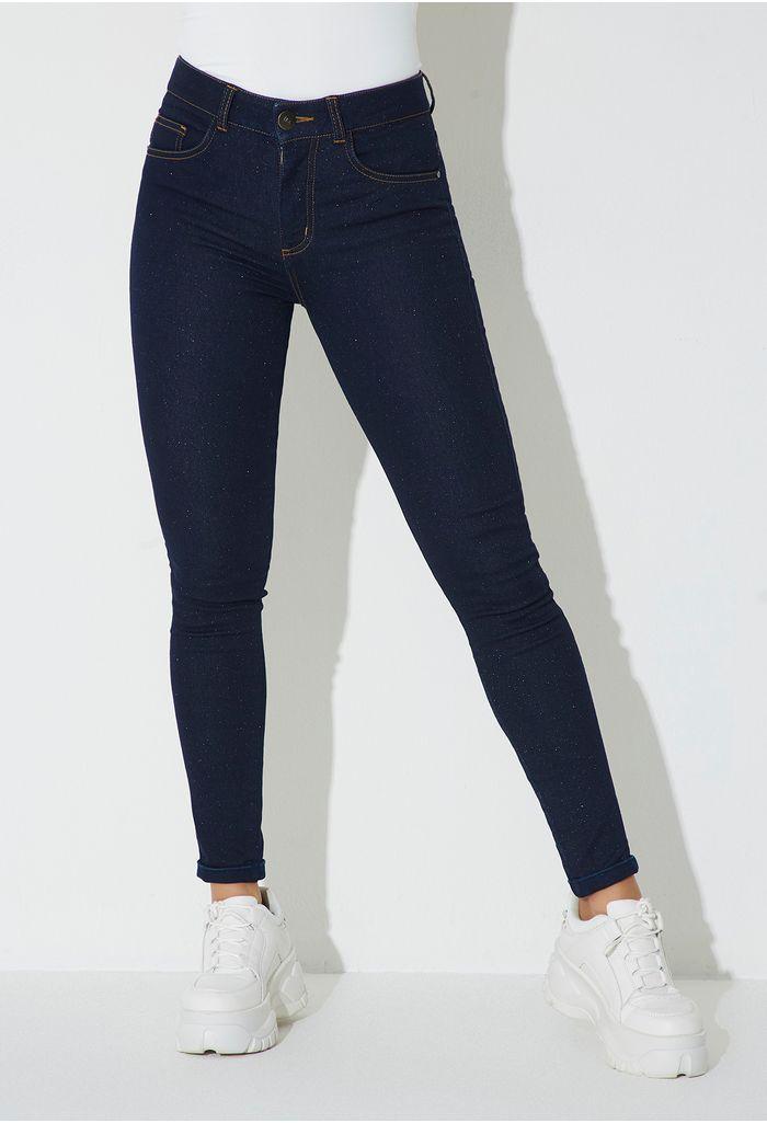 skinny-azul-e136385a-1