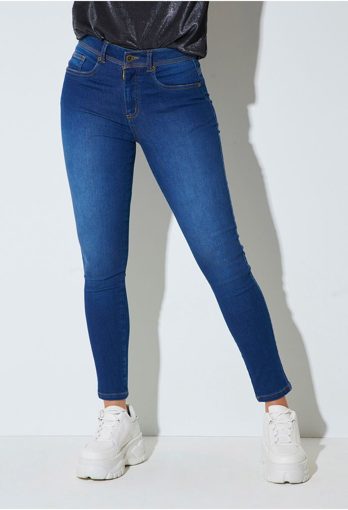 skinny-azul-e136440a-1