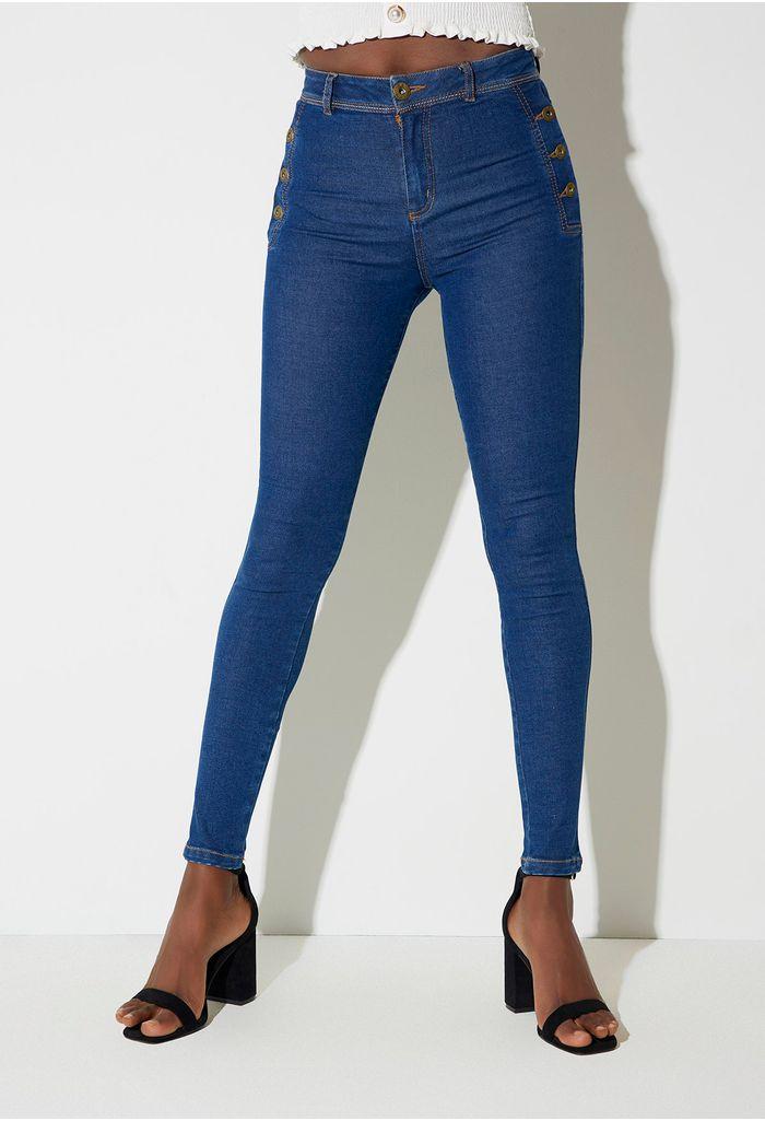 skinny-azul-e136536-1