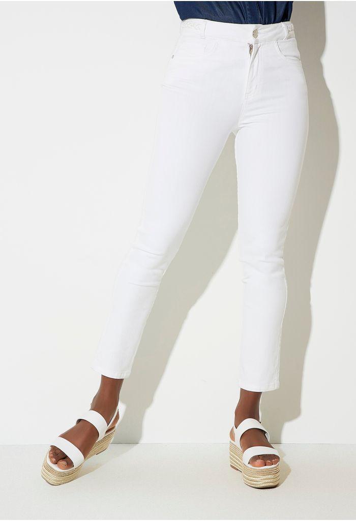 skinny-blanco-e136543-1