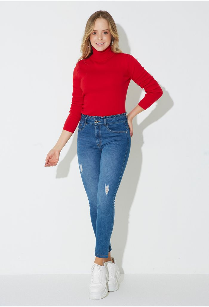 camisasyblusas-rojo-e157277c-2
