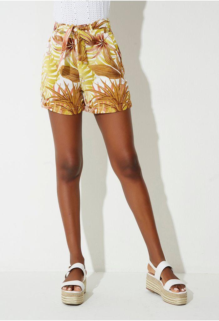 shorts-natural-e103472a-1