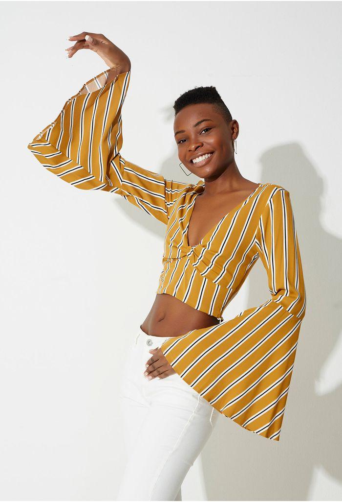 camisasyblusas-amarillo-E170559-1