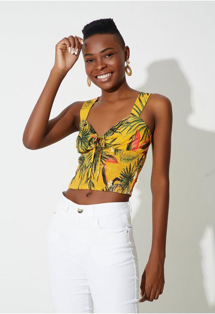 camisasyblusas-amarillo-E170581-1