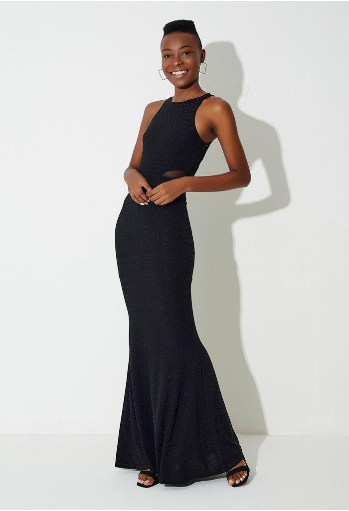 vestido-negro-E140132A-1
